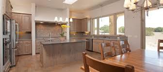 Finehomebuilding M43 Fine Home Building Distinctive Custom Santa Fe Homes