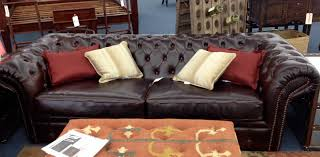 Home Design Decor Reviews Sofa New Restoration Hardware Leather Sofa Reviews Excellent