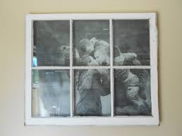 Home Interior Picture Frames by Vintage Window Decorating Ideas Images Home Design Top And Vintage
