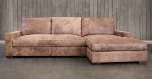 Carolina Leather Sofa by American Made Leather Furniture Leather Sofas Leather Chairs