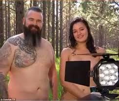 jr nudist |