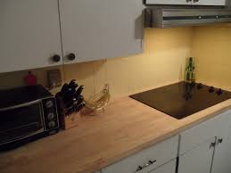 1 1 2 great countertop for island or short straight run