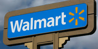 wal mart case study Walmart Corporate   pages VS Week   Team Assignment docx