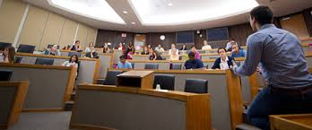 Graduate CV template  student jobs  graduate jobs  career       bio org Tips For Writing Personal Statements Graduate School