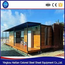 log cabin kits log cabin kits suppliers and manufacturers at