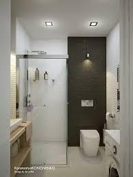 designing a bathroom remodel bathroom trends 2017 2018