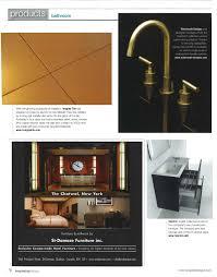 Home Design Products Imagine Tile Custom Ceramic Tile Ceramic Floor Tile Mural Wall