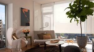 feng shui living room design ideas a balanced lifestyle youtube