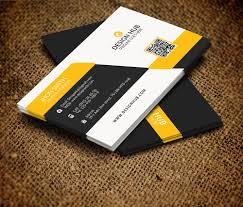 business card template business card templates creative market
