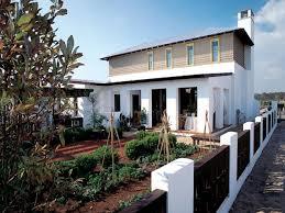 Hgtv Smart Home 2013 Floor Plan Past Hgtv Dream Homes Hgtv Dream Home 2017 Hgtv