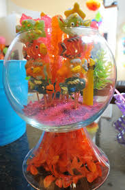 Finding Nemo Centerpieces by 19 Best Finding Dory Images On Pinterest Finding Dory Finding