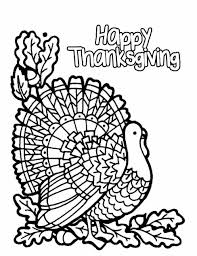 pilgrims on thanksgiving pictures coloring pages pilgrims holidays of for elementary