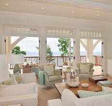 Beach House Light Fixtures by 69 Best Light Fixtures Images On Pinterest Light Fixtures Circa