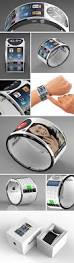 Home Design Products 327 Best Design Product Design Images On Pinterest Product