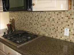 100 kitchen glass tile backsplash for horizontal surfaces
