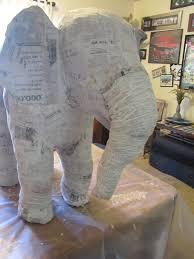 Yohei   Where can you buy paper mache paste monster resume writers     buy where can paper mache paste you