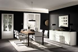 Design In Home Decoration Stunning Home Design Items Photos Interior Design Ideas