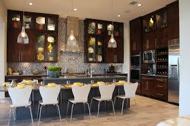 kitchen cabinet doors replacement full size of cabinet kitchen