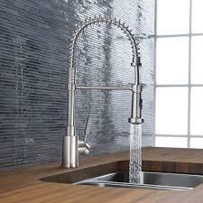 Wayfair Bathroom Mirrors by Interior Washer Dryer Cabinet Enclosures Wayfair Lighting