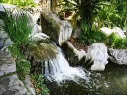 garden rocks nz garden