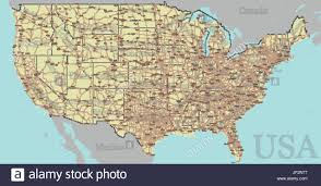Latin America Map Labeled by Political Map North America Country Stock Photos U0026 Political Map