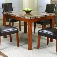 granite top dining table granite top dining table kitchen