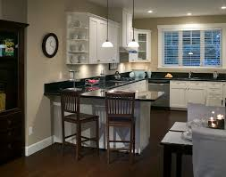 kitchen new how much to charge to install kitchen cabinets small