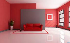Home Depot Interior Paint Colors by Home Depot Paint Colors For Bedrooms Descargas Mundiales Com