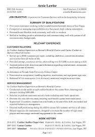 Resume Writing For Experienced Workers Jobs For Older Workers Experienced Workers And Job Changers Hotel Hospitality