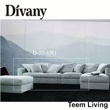 Best Modern Furniture by Cheap Chinese Furniture Cheap Chinese Furniture Suppliers And