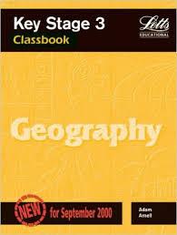KS  Classbook  Geography  Classbook KS   Ks  Classbooks   Amazon     Amazon UK
