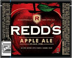 Redd's Apple Launcher Sweepstakes and Instant Win Game - Free