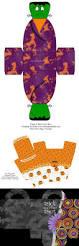 Printable Halloween Bags 198 Best Miniature Halloween Printables Images On Pinterest