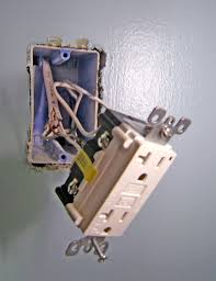 how to finish a basement bathroom ceiling junction box wiring