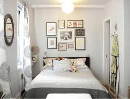 ideas for decorating a bedroom on a budget best 25 budget living ideas for decorating a bedroom on a budget decorating a bedroom on a budget home interior