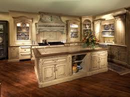 Diy Kitchen Cabinet Refacing Bathroom Country French Kitchen Cabinets Surprising French