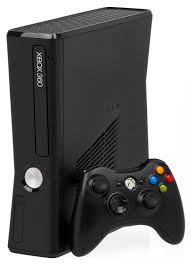 best black friday deals xbox console and kinect best price on xbox 360 black friday 2013