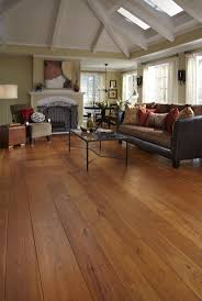 Floors And Decor Plano by Best 25 Hickory Flooring Ideas On Pinterest Hickory Wood Floors