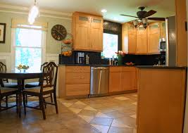 custom kitchen cabinet hardware kitchen cabinet knobs inside cool