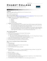 Free Download Resume Templates For Microsoft Word 100 Resume Templates Word Free Download Sample Targeted