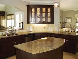 cheap kitchen cabinet refinishing home design by john