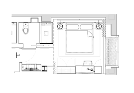 Central Park Floor Plan by Architecture Home Layout1 Floorplan Master Bedroom Master