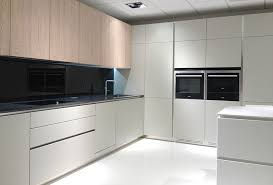 Ex Display Kitchen Islands 20 Kitchen Tall Cabinets 1000 Images About Keuken Kleur On