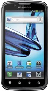 motorola atrix 2 buy atrix 2 licorice 8 gb online at best