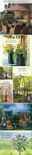 Patio Accents by 153 Best Patio Furniture U0026 Accents Images On Pinterest Backyard