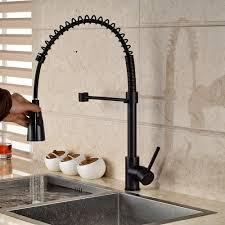 Oiled Rubbed Bronze Kitchen Faucets 100 Designer Sinks Kitchens Best 10 Belfast Sink Ideas On