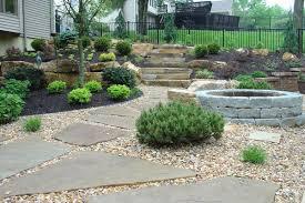 walkway ideas for backyard inexpensive backyard ideas backyard landscape design
