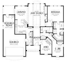 Small Cabin Floor Plans Free Architecture House Plans Design Home Design Ideas