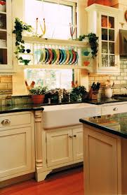 Best  French Farmhouse Kitchens Ideas On Pinterest French - French kitchen sinks