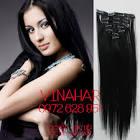 Toàn Quốc - Mua bán <b>tóc</b> nối, <b>tóc</b> kẹp, <b>tóc</b> têt, đầu đội mái hói <b>...</b>